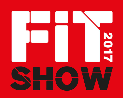 Fit Show 2016 | ISO-Chemie