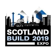 Scotland Build 2018 | ISO-Chemie